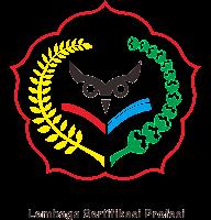 logo-lsp-stmik-aub